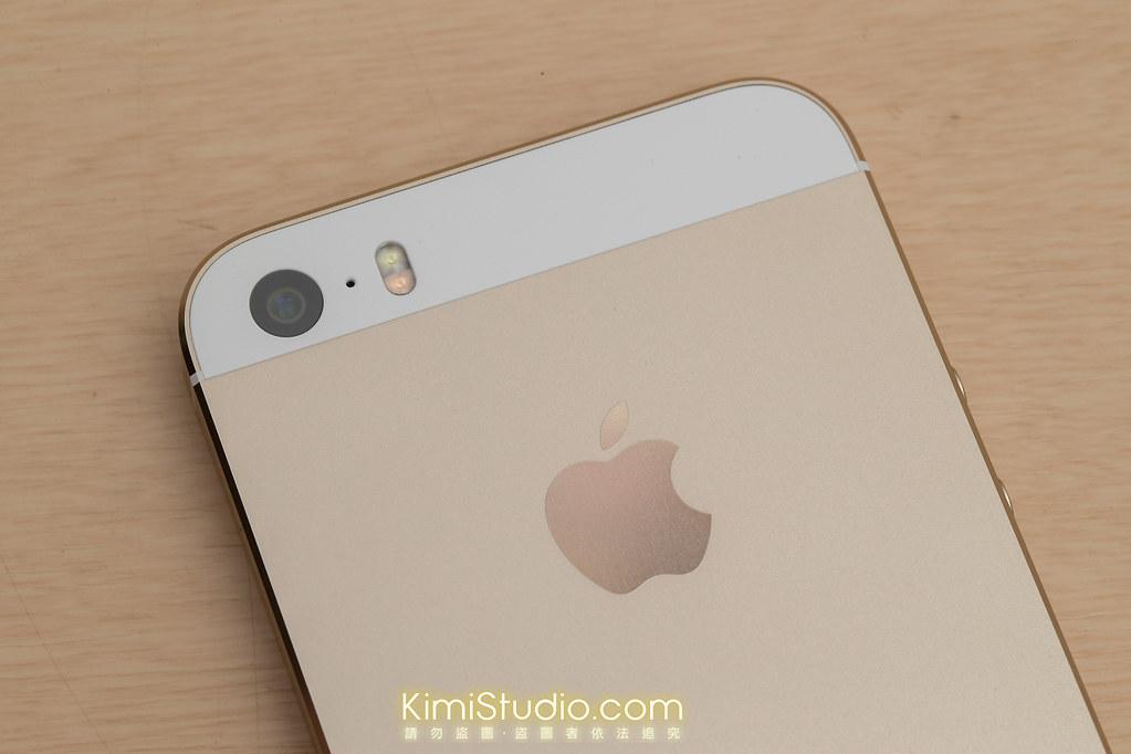 2013.11.09 iPhone 5s-017