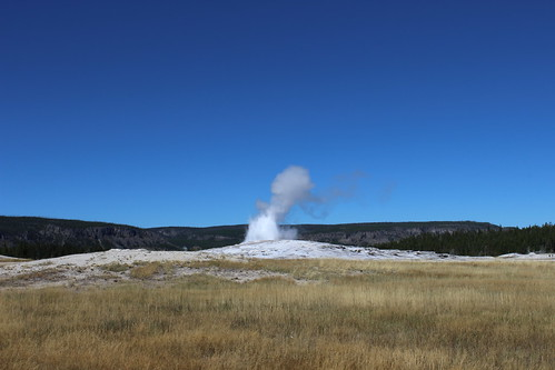 IMG_2043_Old_Faithful_Geyser_Yellowstone_NP