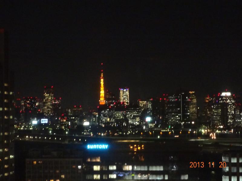 淺草台場_056