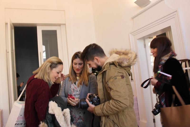 blogs in the city_porto_portugal_bloggers_it_shoes_moda_comercio_online_emprendedoras_shopping_online_6