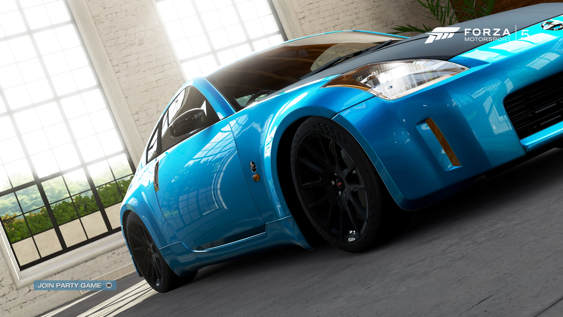 Show Your MnM Cars (All Forzas) - Page 17 11092939276_d6ef4be826_o
