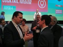 JIQ 2013 Québec
