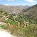 Tarma to Huancayo - 002