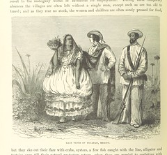 Image taken from page 264 of '[The Peoples of the World: being a popular description of the characteristics, condition, and customs of the human family ... Illustrated. (A new, much enlarged ... edition of The Races of Mankind.)]'