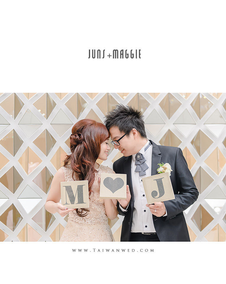 Juns+Maggie-01