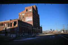 Imperial Brewery