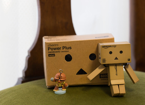 cheero_DANBO_mini_05