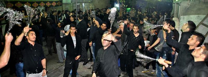 171 Ashura Tashoa dia 01 en  Teheran (86)