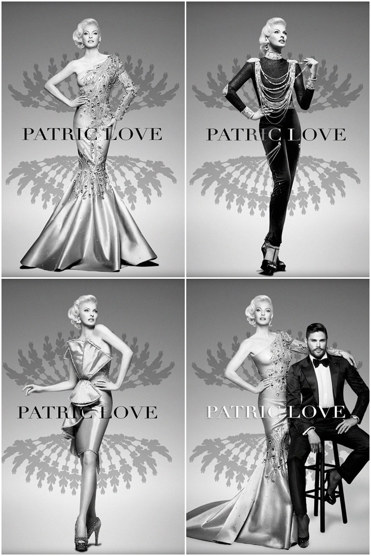 710x1067xpatric-love-linda-spring-campaign6.jpg.pagespeed.ic-tile