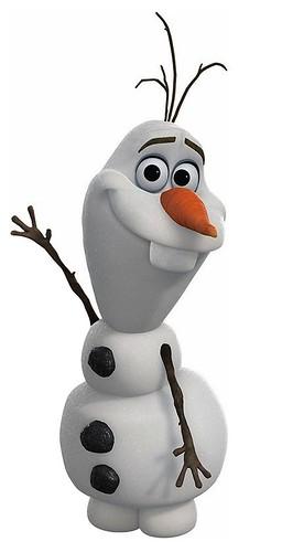 snowman13