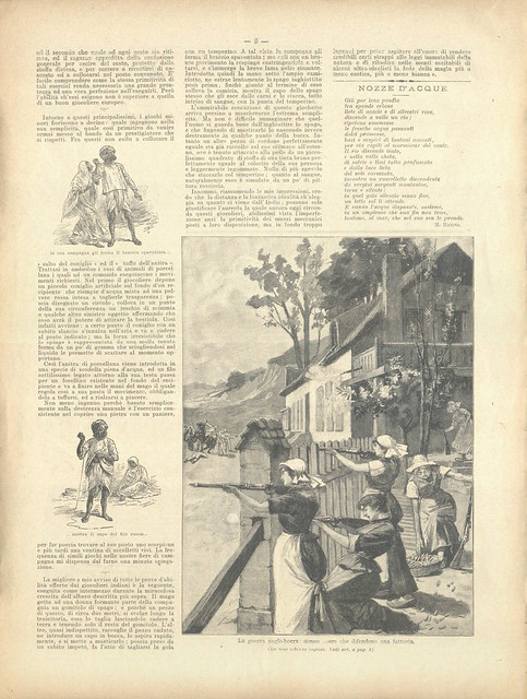 La Domenica del Corrieri, Nº 10, 11 Março 1900 - 6
