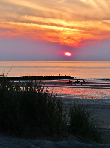 sunset sea horse mer beach animal strand landscape caballo cheval zonsondergang day belgium belgique cloudy belgië natuur wolken zee westvlaanderen nuages bel dieren cavallo pferd aaa cloudscapes flanders paard belgien westflanders wolk middelkerke bélgica vlaanderen flandern belgia flandre flandes thegalaxy ベルギー wolkformatie wolkformaties panasonicdmcfz200