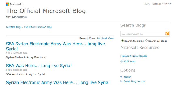 microsoft-blog