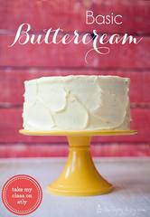 baisc-buttercream-free-online-class