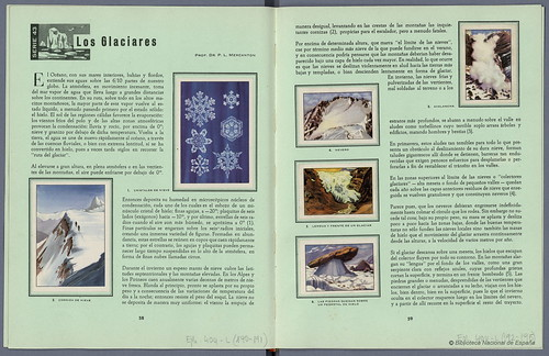 014- Las maravillas del Universo-Vol II- pag 32-Biblioteca Digital Hispánica