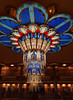 Disney Dream Chandelier