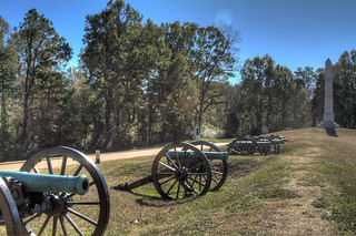 Vicksburg battlefield HDR final-1