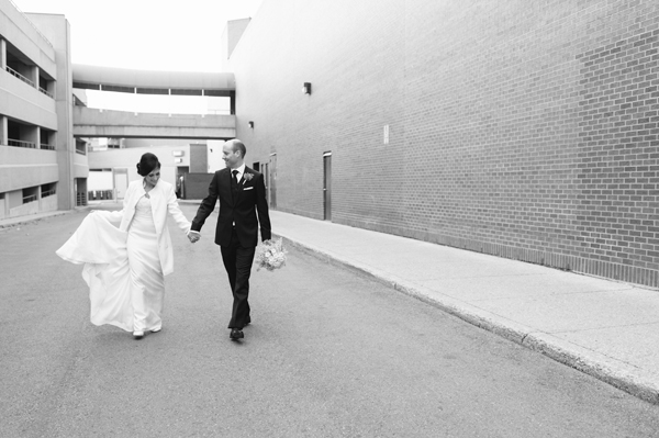 Celine-Kim-Photography-chatham-ontario-fall-wedding-armoury-toronto-wedding-photographer-48