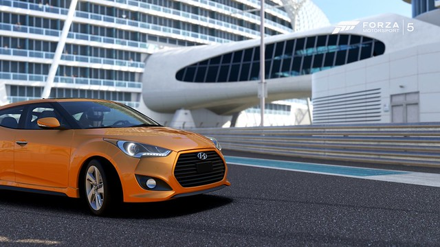 [Forza Motorsport 5] Liga Forza - Página 2 12255127556_3424a3d865_z
