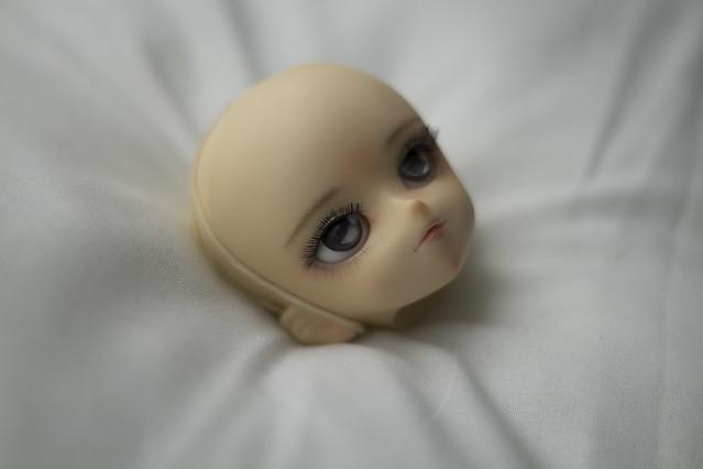 Innamoramen†o Dolls - Page 4 12258310494_467d368569_z