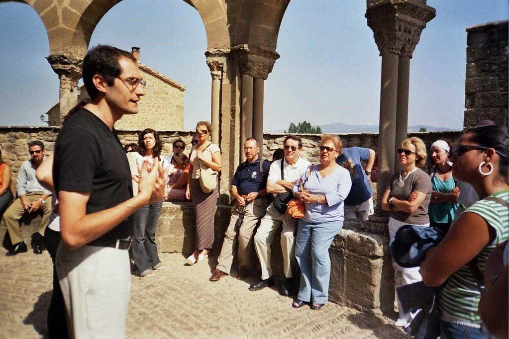 guia de españa turismo destino navarra gu as tur sticos oficiales en pamplona y