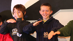 2014 Hartland Junior Winter Camp-144