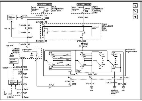 2000 deville sd sensor wire diagram  2000  free engine