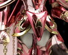 [Imagens] Saint Cloth Myth - Shun de Andrômeda Kamui 10th Anniversary Edition 12432701184_a6125db784_t