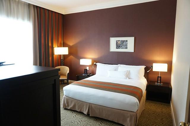 vistana hotel kl - relaunch YTL hotels-008
