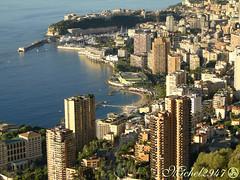 2011-09-23 Monaco Yacht Show  11