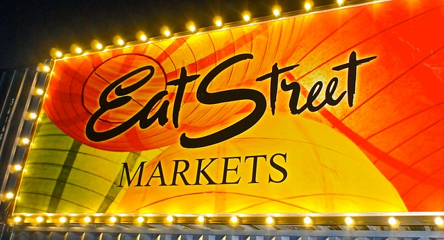 eat street3