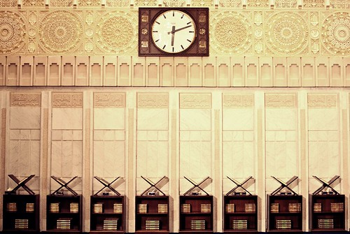Grand Mosque_07