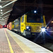 70015 Tilbury to Garston by Dan - DB Photography