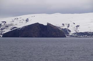 197 Deception Island