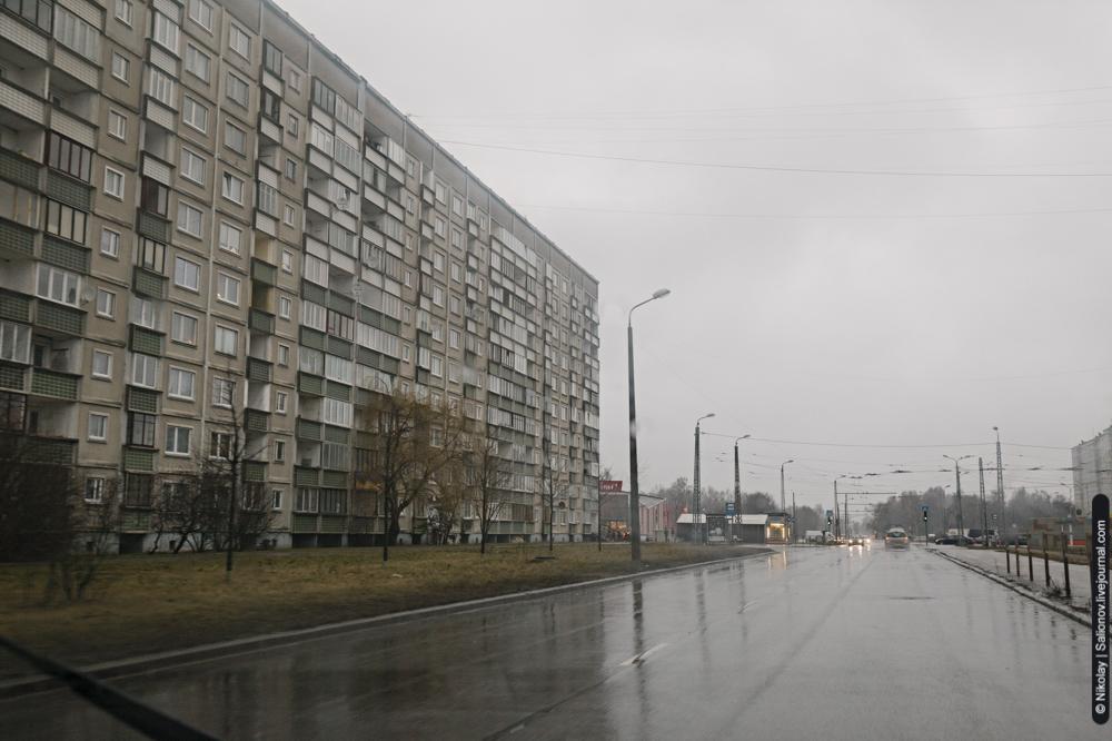 2014-01-04_Latvia_069