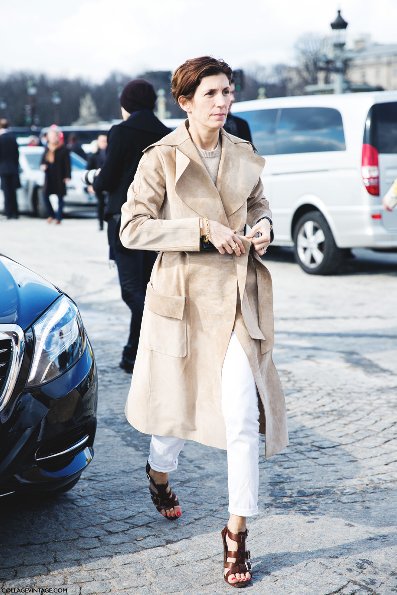 Paris_Fashion_Week_Fall_14-Street_Style-PFW-_Valentino-Suede_Coat-