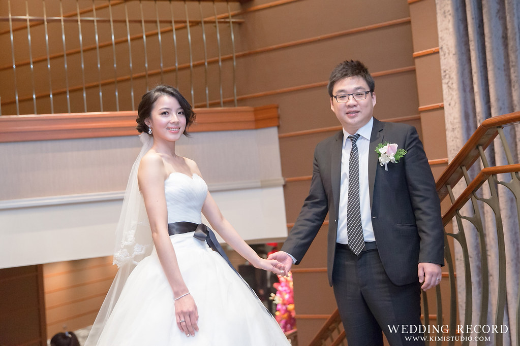 2014.01.19 Wedding Record-211