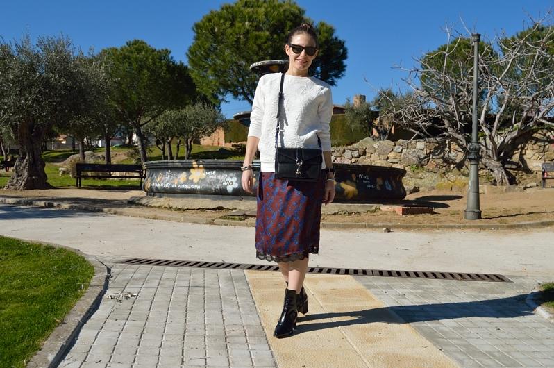 lara-vazquez-madlula-blog-style-fashion-midi-skirt