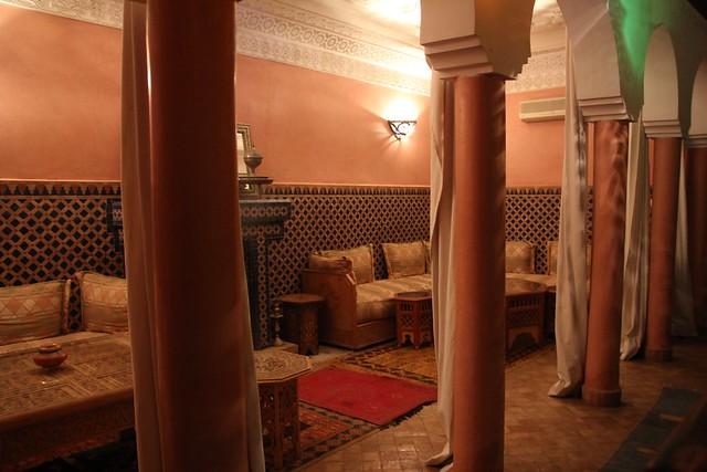 036 - Riad Lakhdar