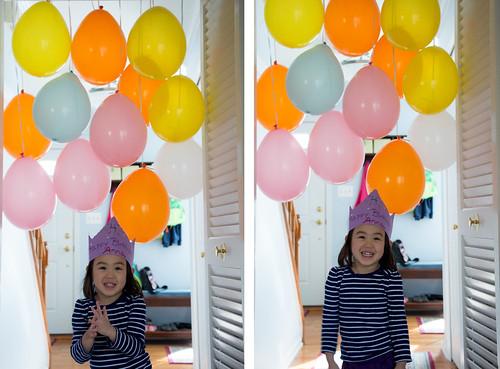 Anna_4 year old _