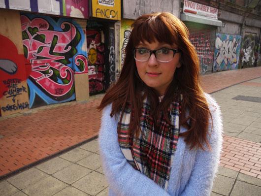 magpie-girl-irish-style-blo