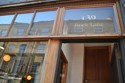 bricklane34
