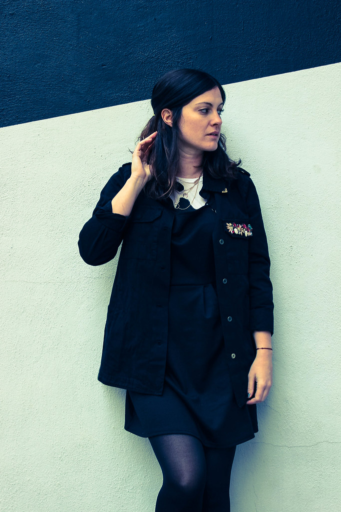 cutout_dungaree (6)