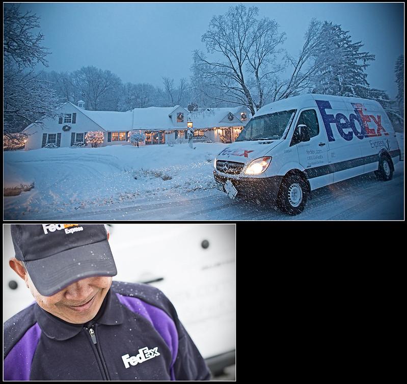 FedExblog2