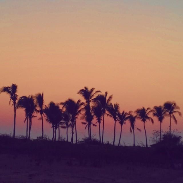 Life is a #Beach