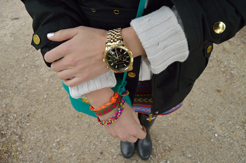 lara-vazquez-madlula-blog-details