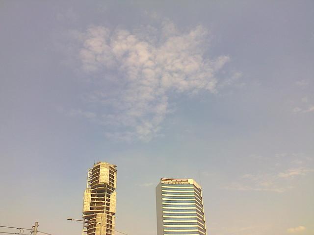 Photo0617