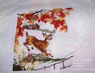 100_9100 - Autumn Splendor - Stoney Creek - 4-6-2014