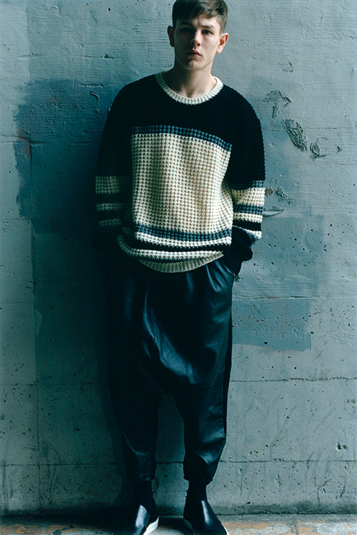 Luke Worrall0111_FW14 JieDa(Fashion Press)
