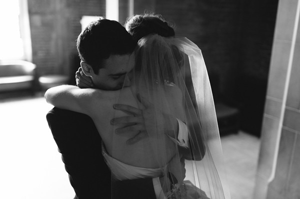 Celine Kim Photography intimate winter wedding MJ Toronto Hart House-17